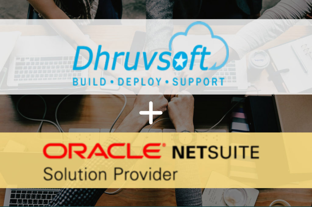 netsuite-partner-india