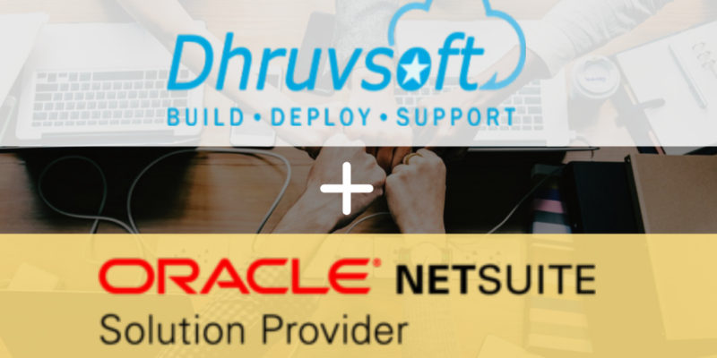 netsuite-partner-in-india